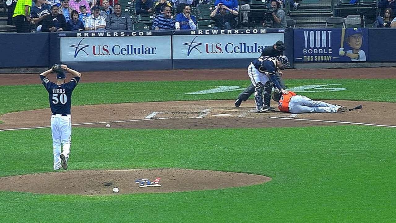 9/11/14: MLB.com FastCast