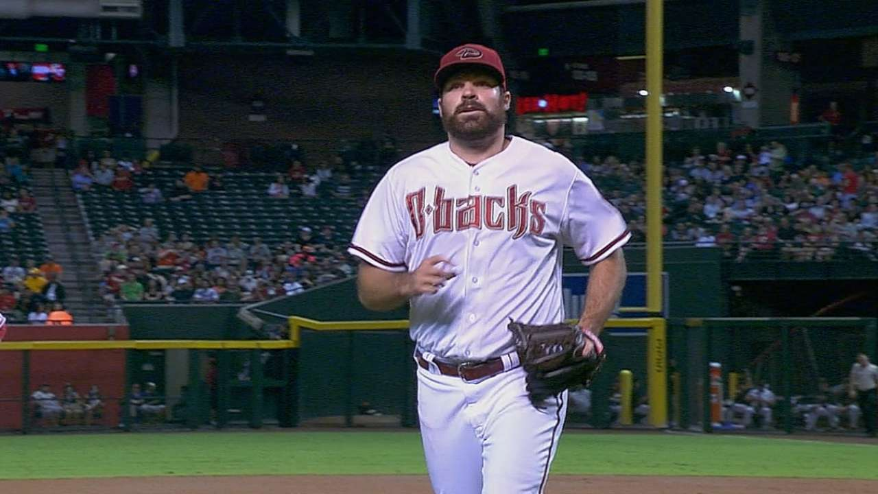 Collmenter strong in losing duel to Giants
