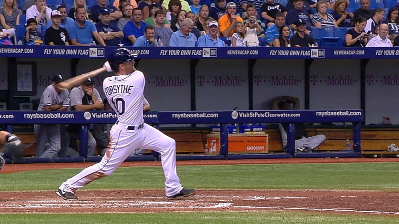 Hellickson's home struggles continue; Rays eliminated