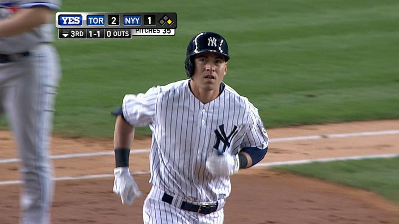 Yanks win third straight behind Ellsbury, Kuroda