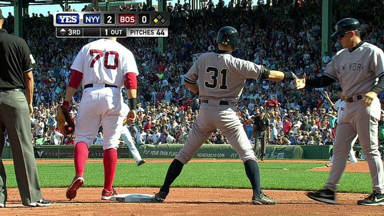 Ichiro eyes place to reach 3,000 hits