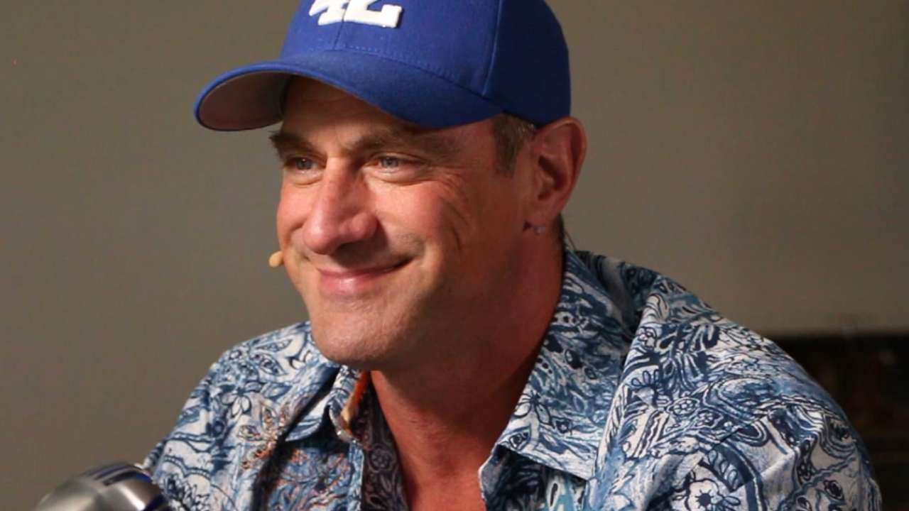 Actor Meloni joins 'Express Written Consent'