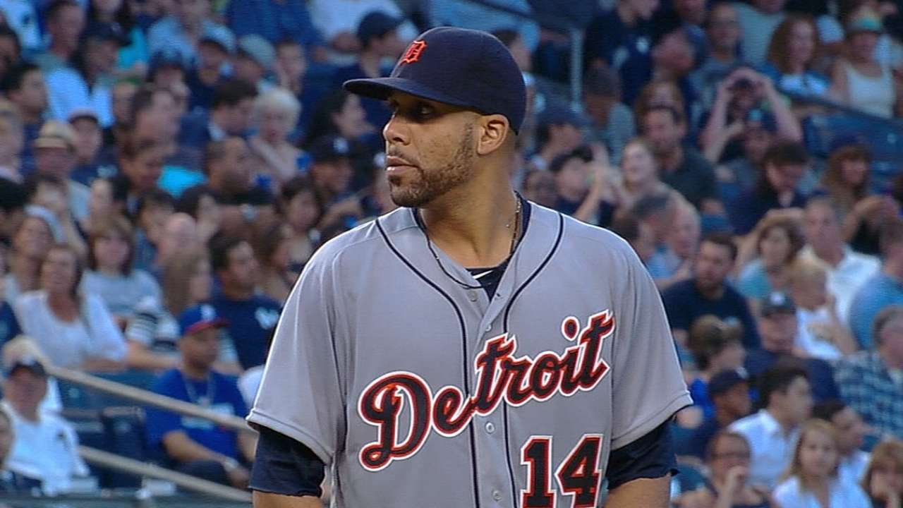 Tigers' Price stays true to his Tennessee roots