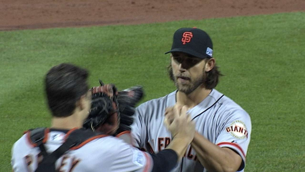 Toast of two coasts: AL Division Series on tap