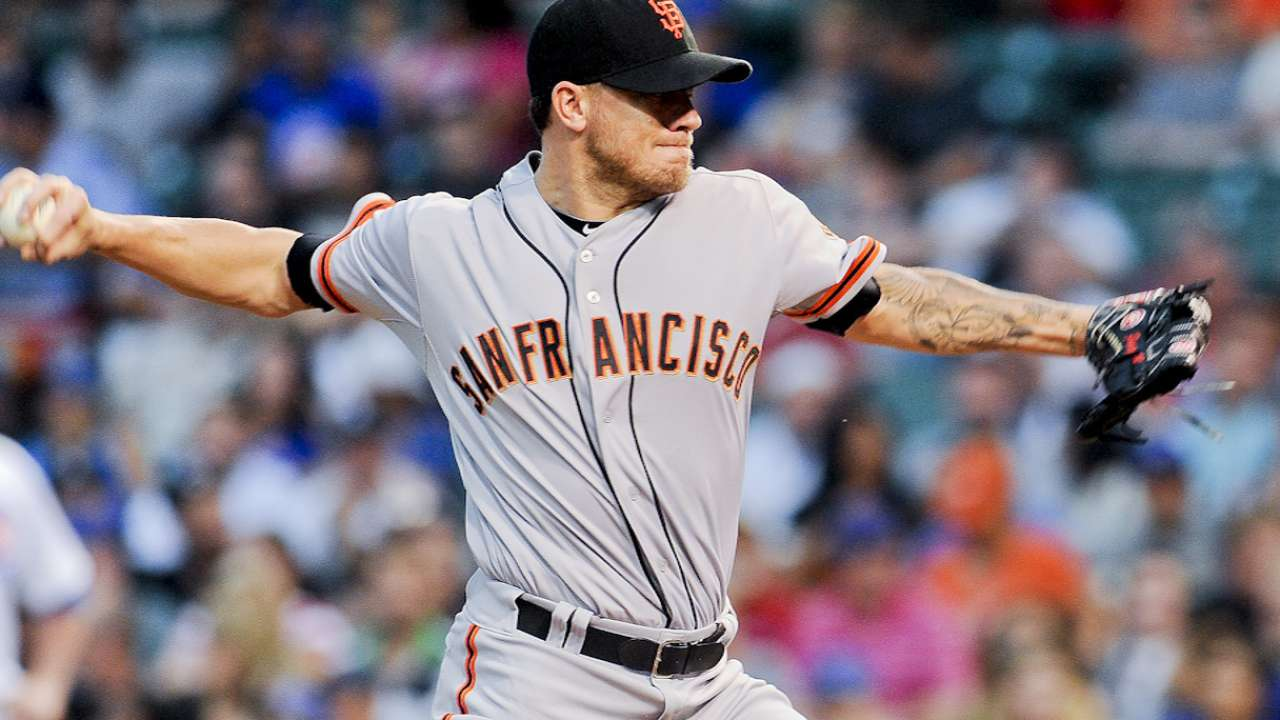 Friends Peavy, Strasburg share San Diego roots