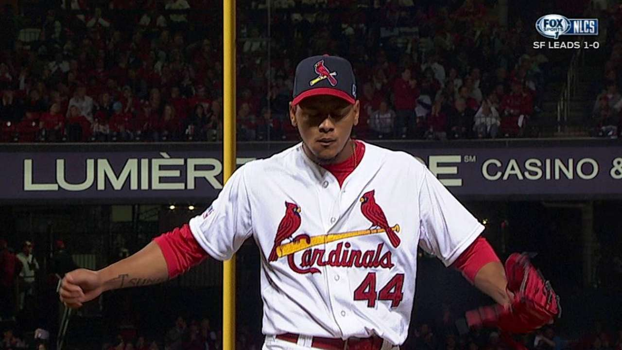Martinez to see limited action in winter ball