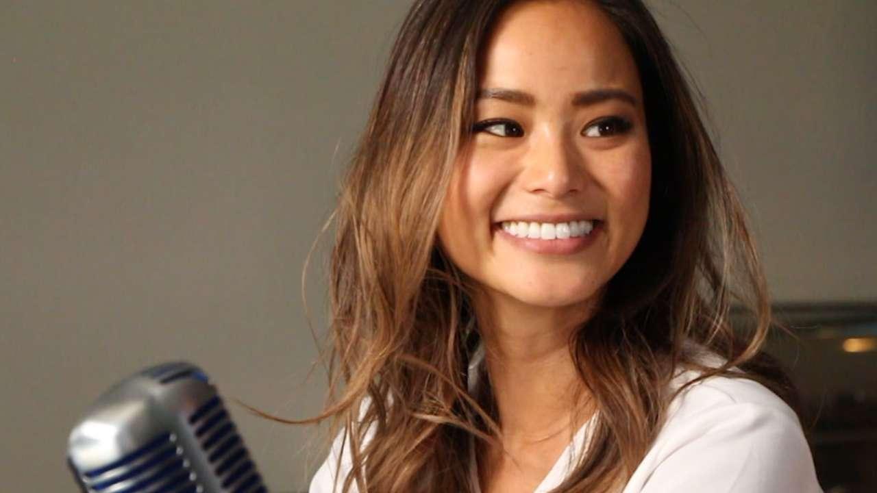 Actress Chung joins 'Express Written Consent'