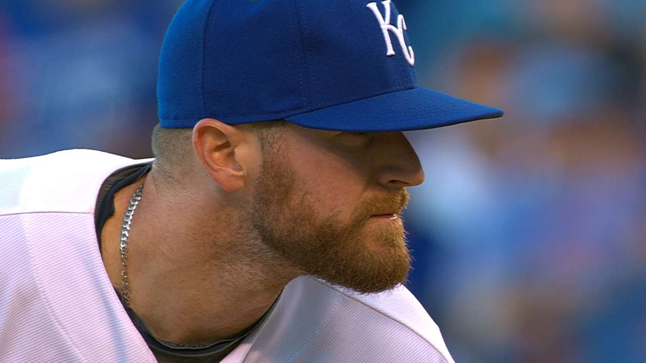 Davis' scoreless outing