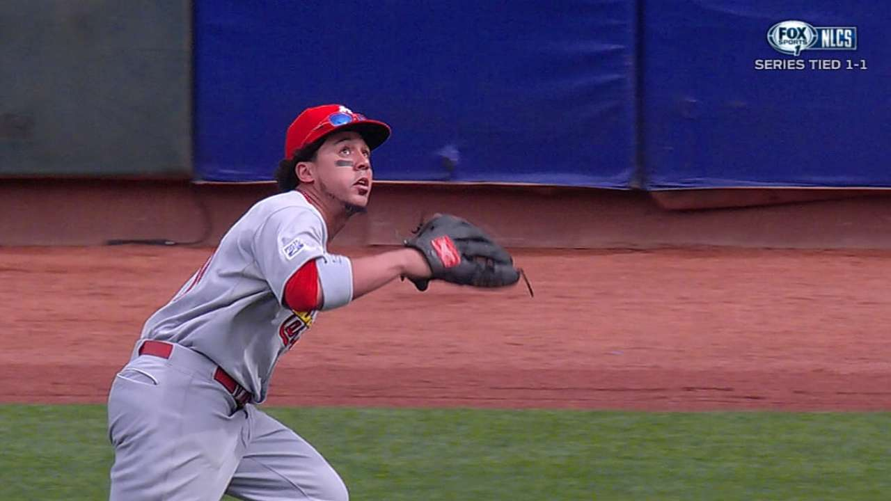 Jay to have wrist surgery; Yadi, Waino prescribed rest
