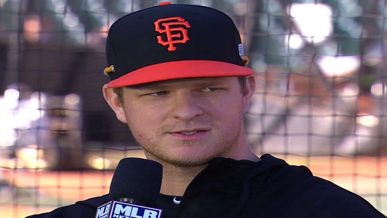 Cain joins Intentional Talk