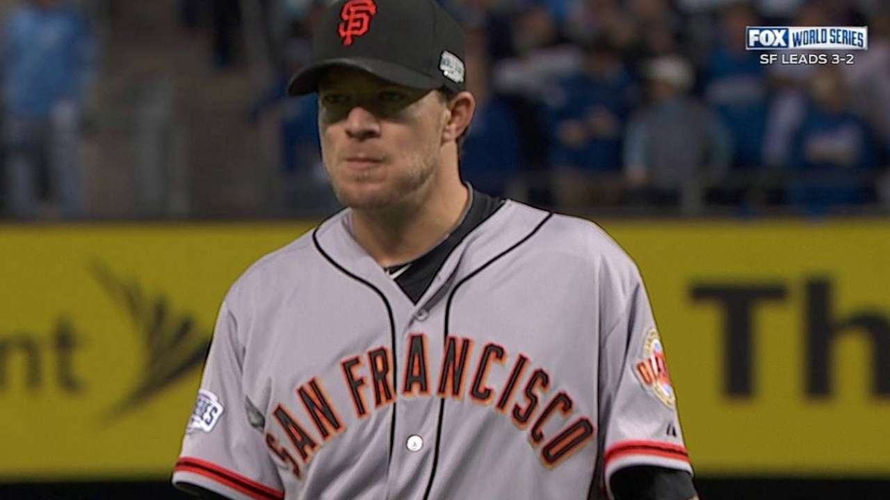 Peavy works out of the 1st