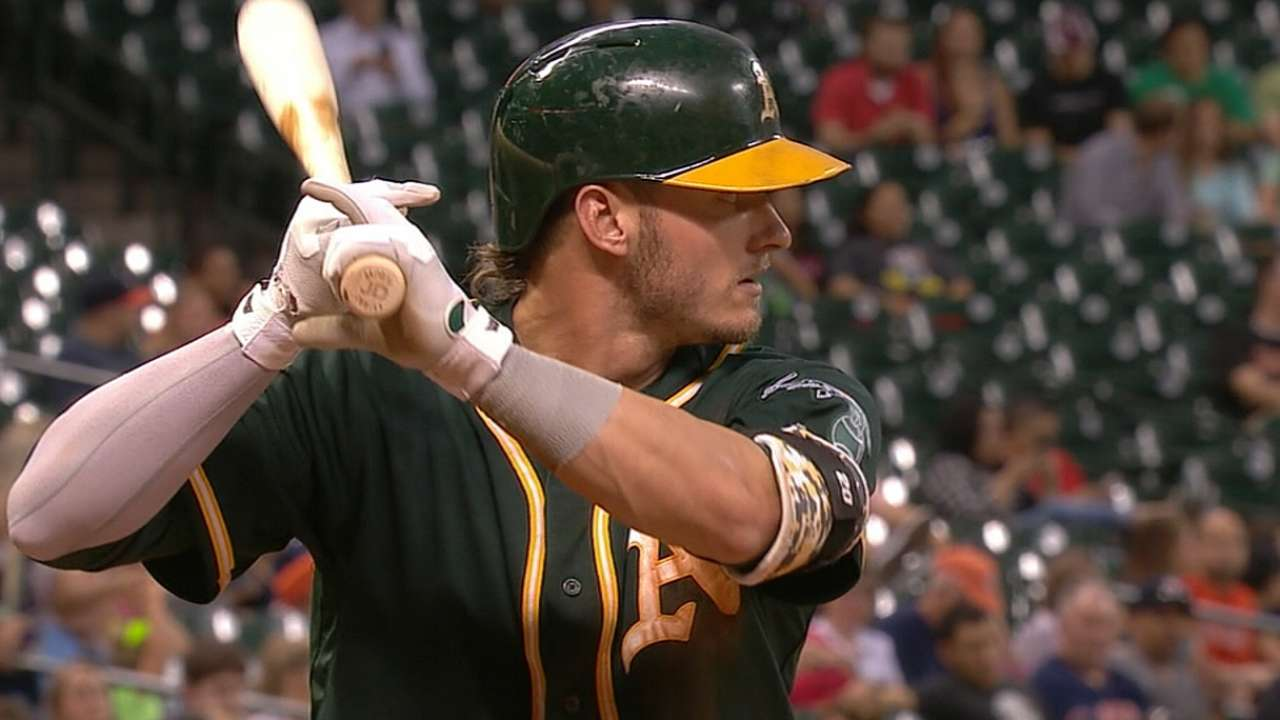 Arbitration figures exchanged with Donaldson, Valencia