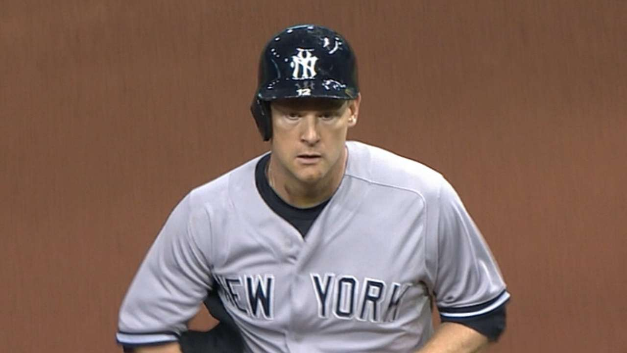 Headley reportedly has four-year, $65 million offer