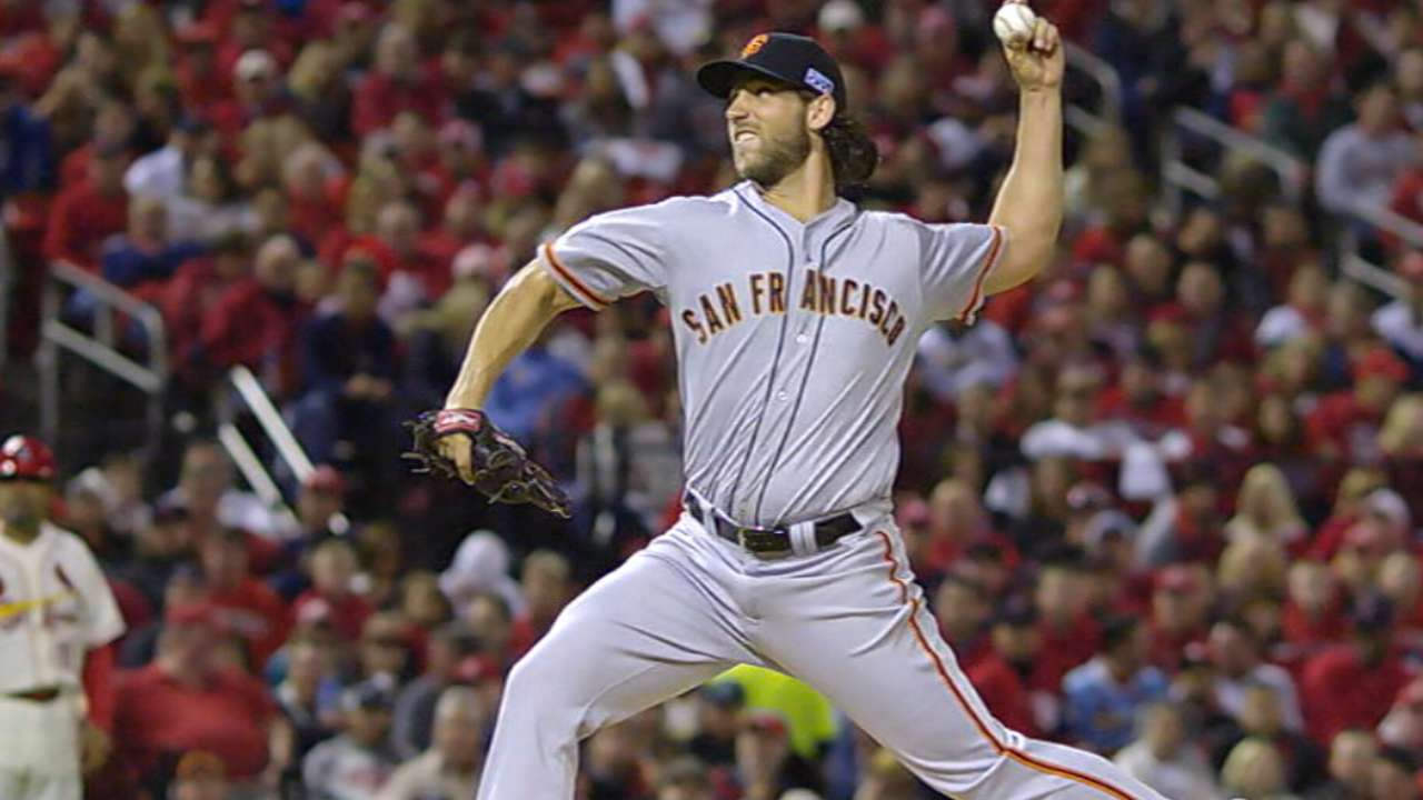 MadBum earns place in history with epic performance