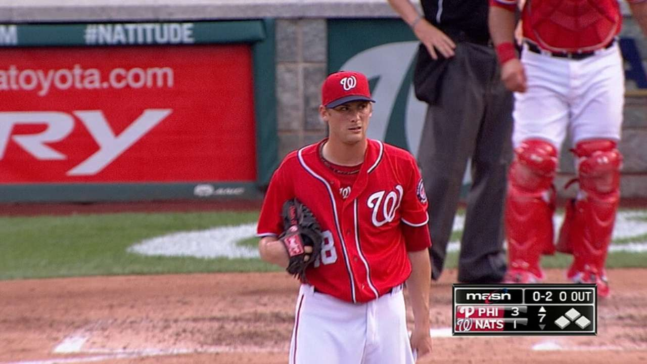 Hot Stove on Detwiler to Texas