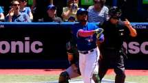 The guys recap the 2014 Toronto Blue Jays