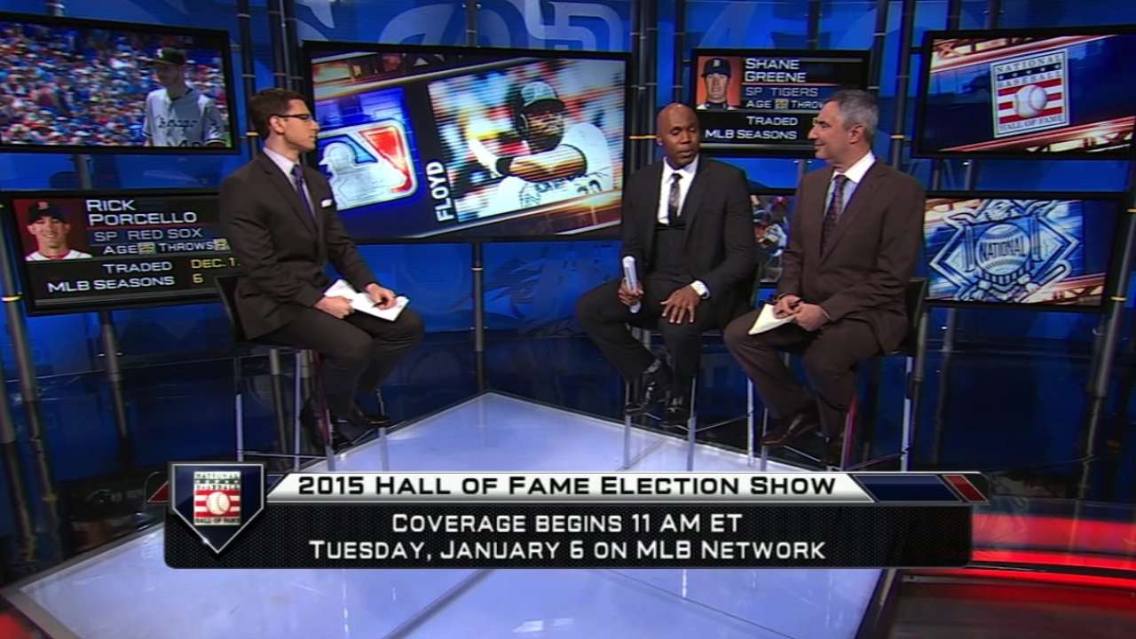 Baseball Hall of Fame stands alone as best in sports