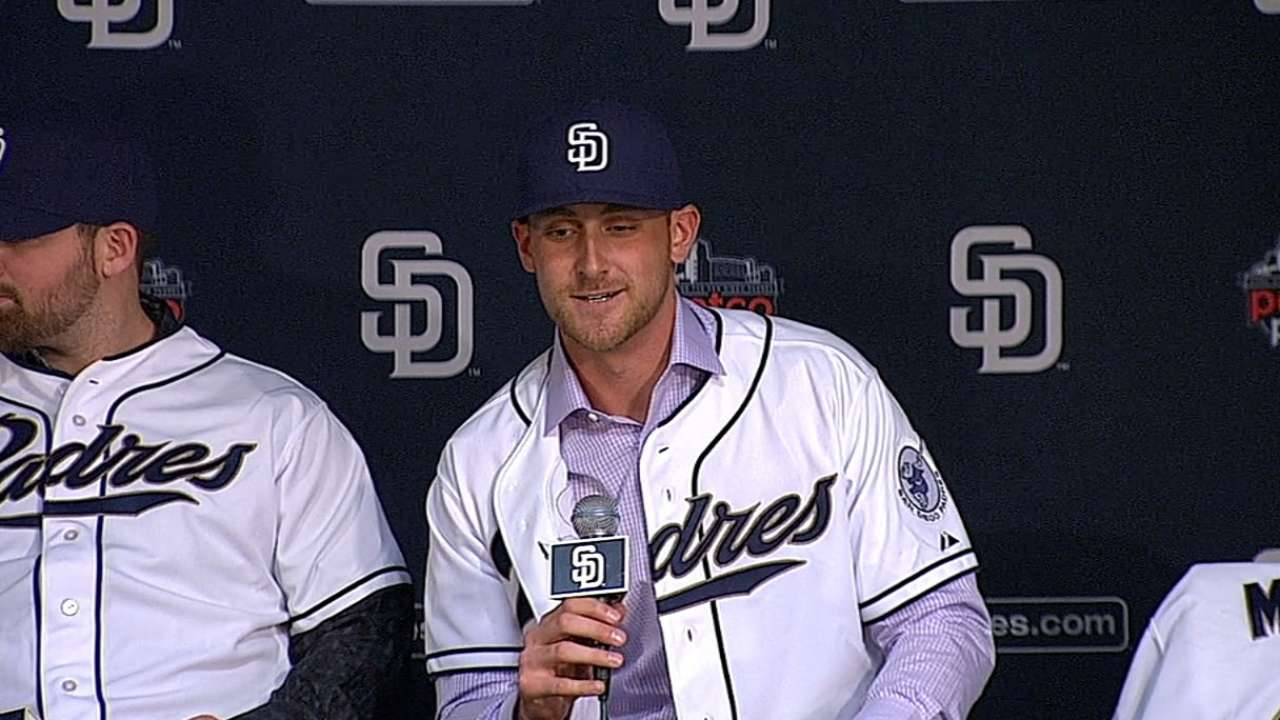 will middlebrooks relishes chance to thrive padres mlb com middlebrooks relishes chance to thrive padres
