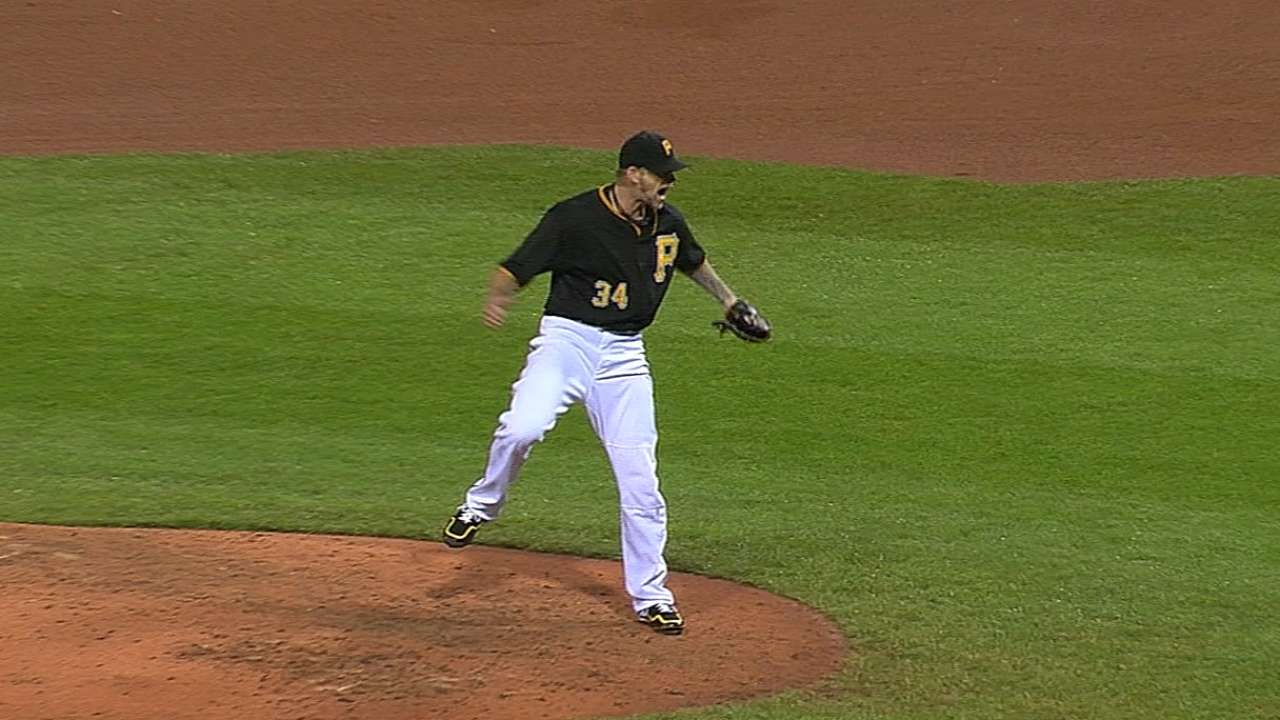 Burnett strong to start second stint with Bucs