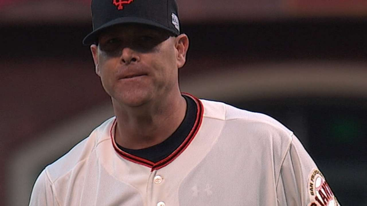Cain, Hudson have encouraging BP sessions