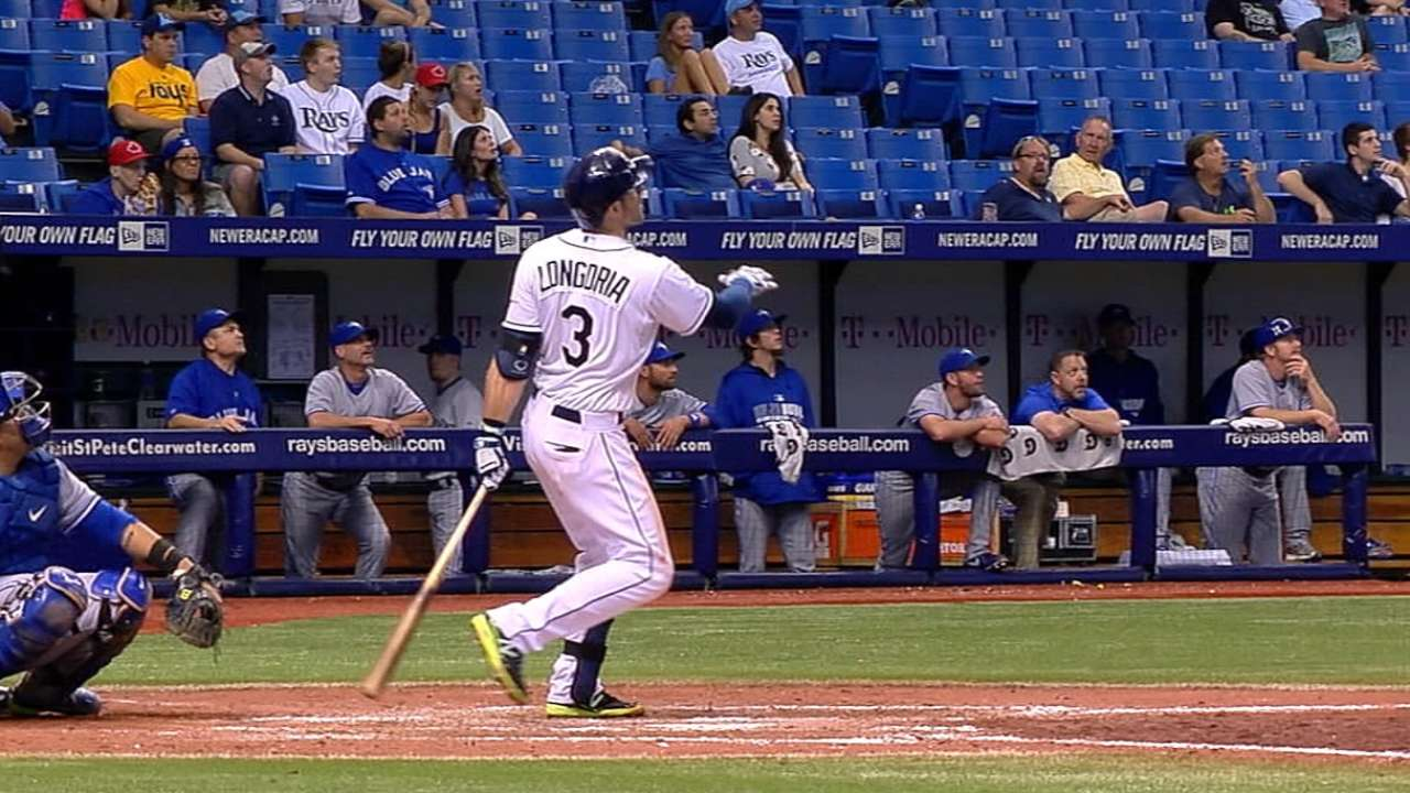 Under new manager Cash, revamped Rays open camp