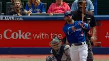Blue Jays add pop to lineup as they vie for playoffs