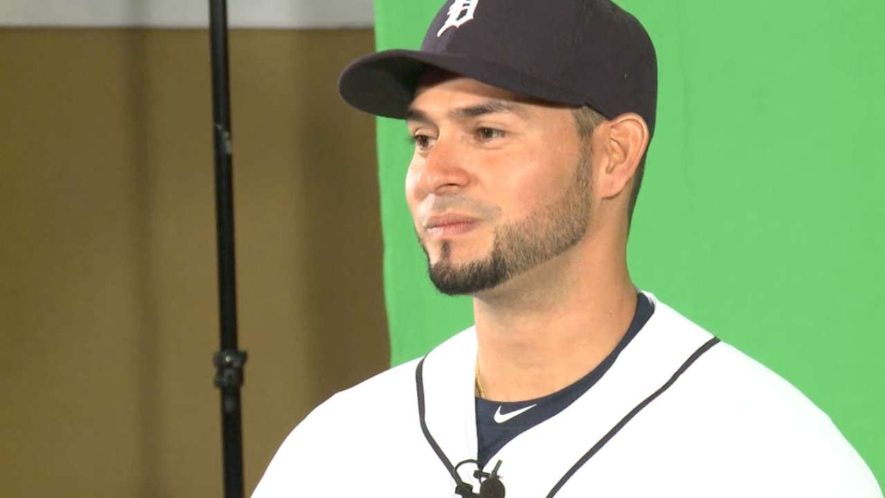 Anibal fans six, retires 13 straight in bounce-back start