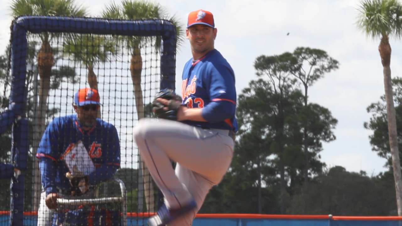 In much-hyped return, Harvey to oppose Price