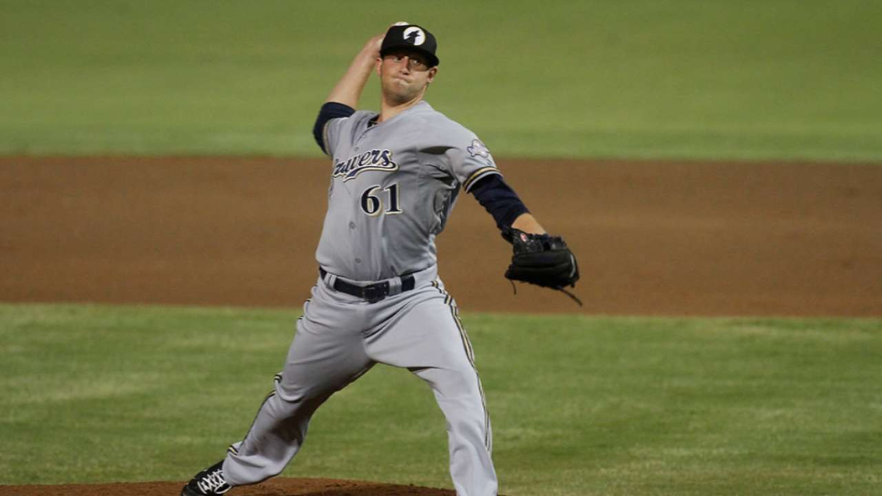 Wagner reported to be Sunday's starter