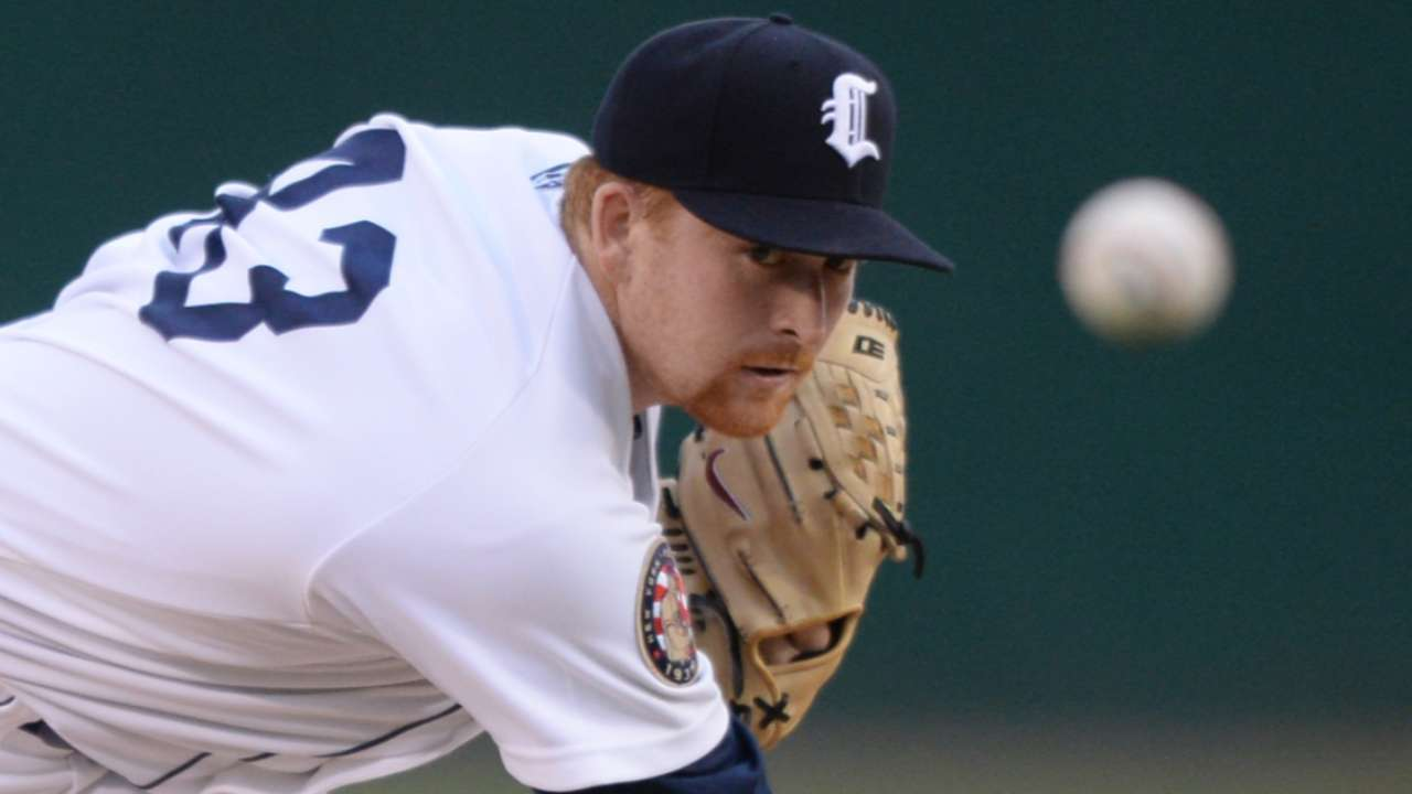 Turnbull strikes out a career-high 12 for Whitecaps