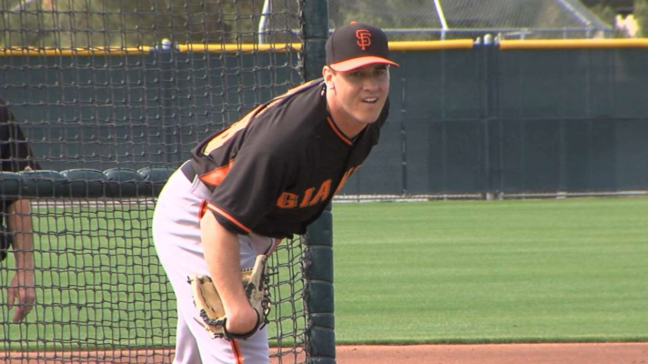 Blach, Stratton, Duvall among 10 top prospect performers on Monday
