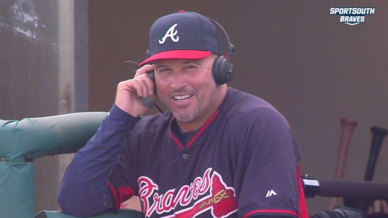Braves better off than many believe