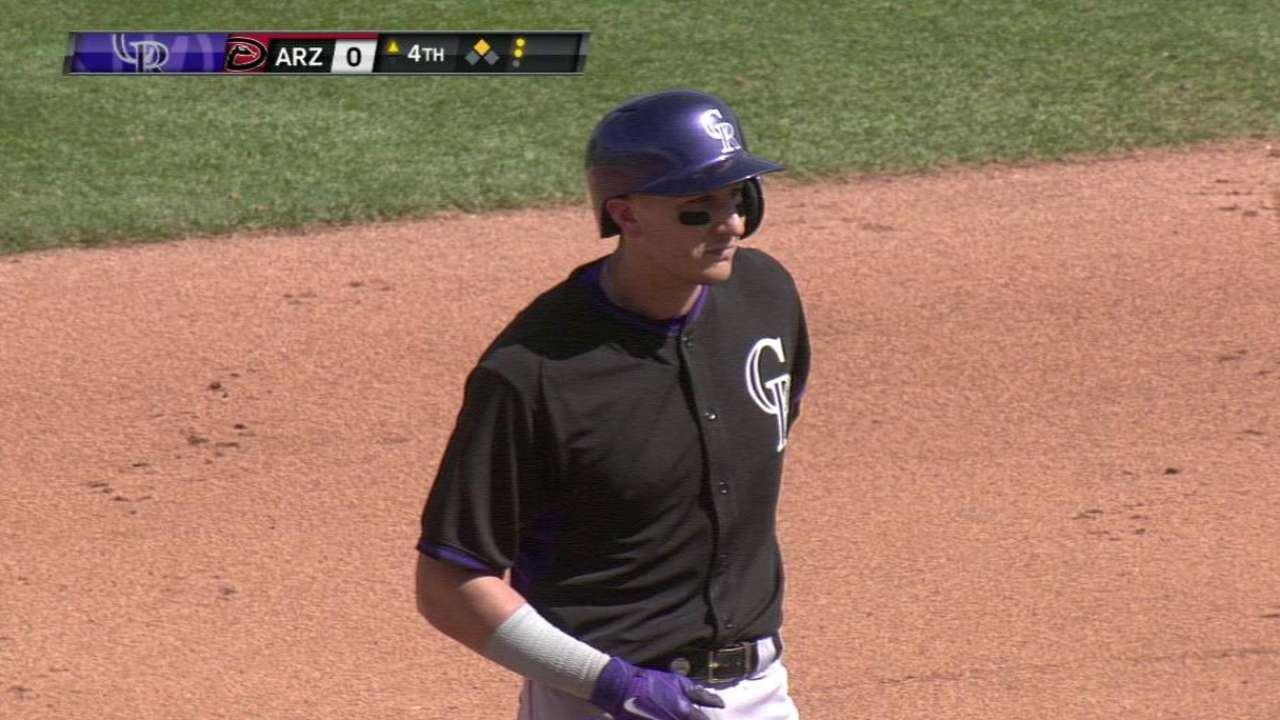 Tulo's bases-clearing double