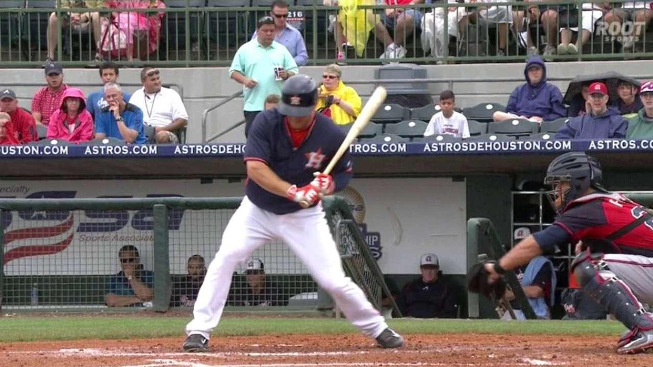 Braves send for Kohn, Cornely to reinforce 'pen