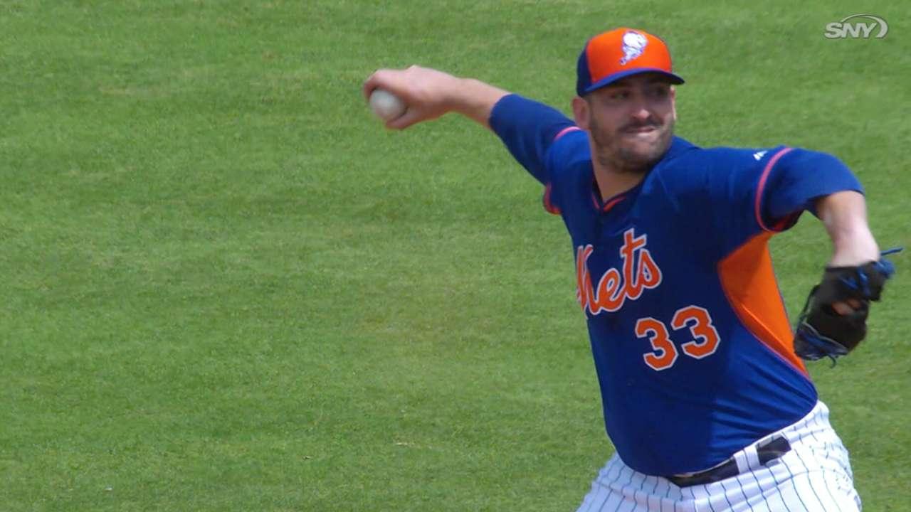 Harvey eager to begin season