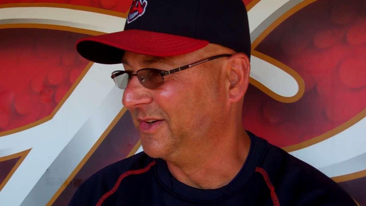 Kipnis nears return after positive Minor League outing