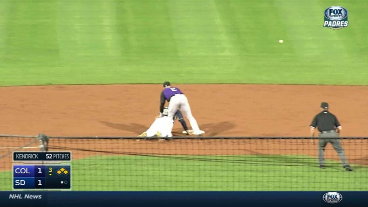 Alonso crosses the dish