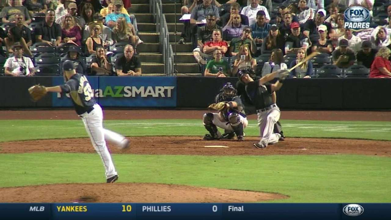 Quackenbush gets call as Kelley lands on disabled list
