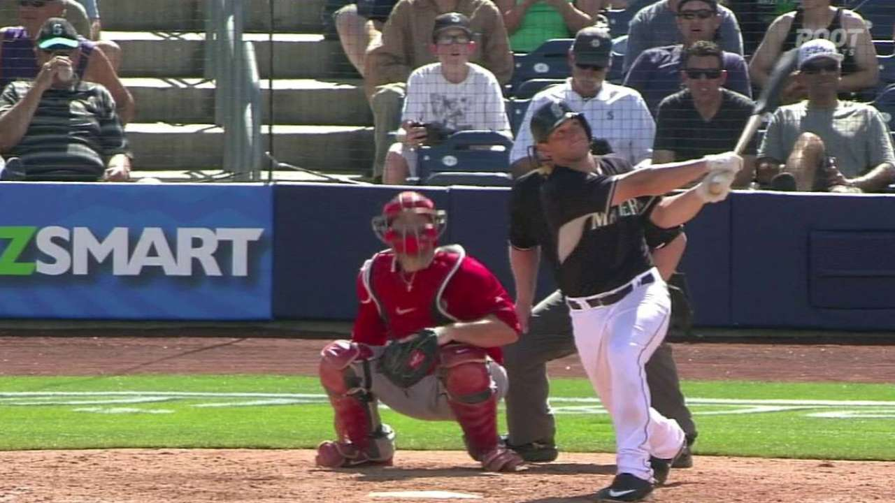 10 fun fantasy facts: Opening Day edition