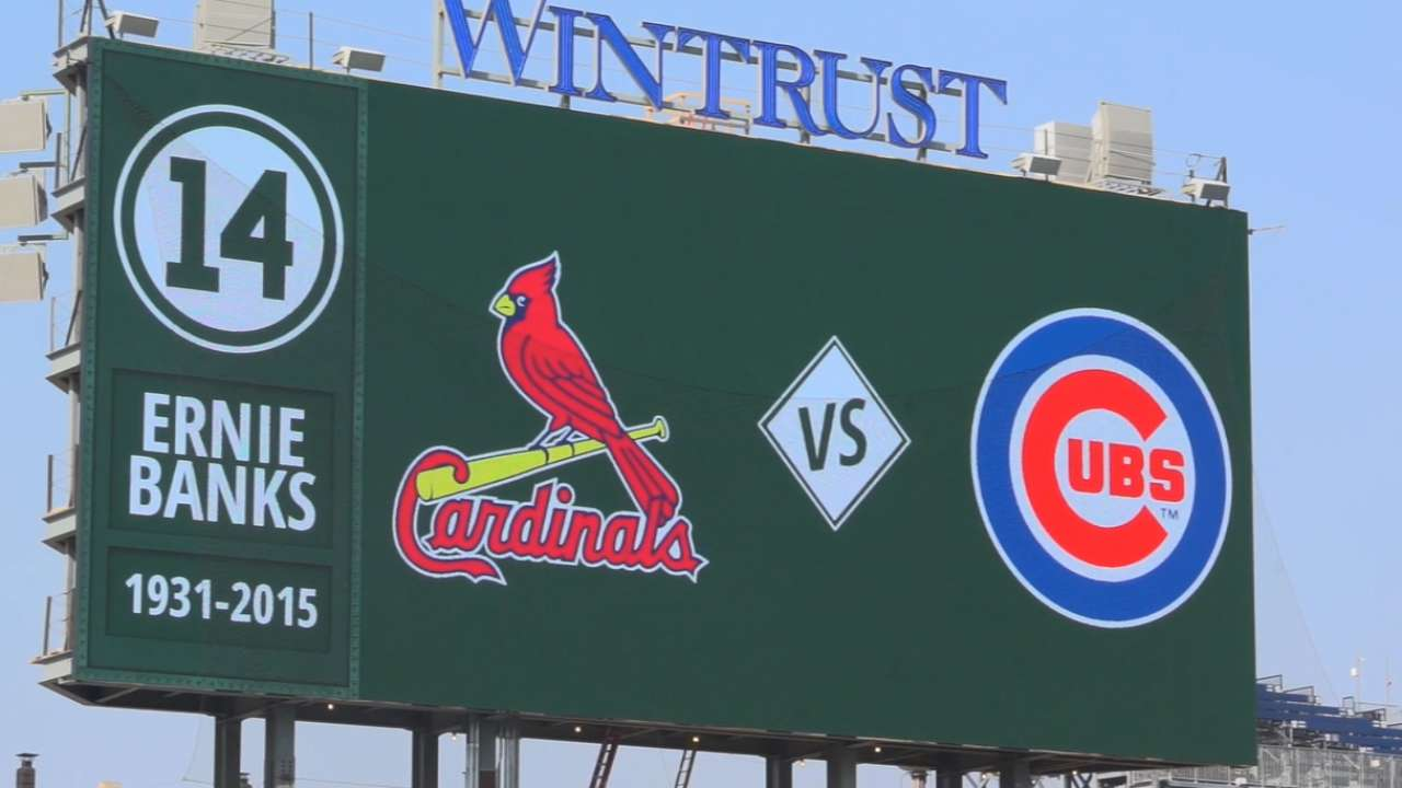 New video board called 'perfect,' 'spectacular'
