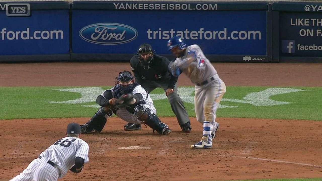 Miller's slider confounding opposing hitters