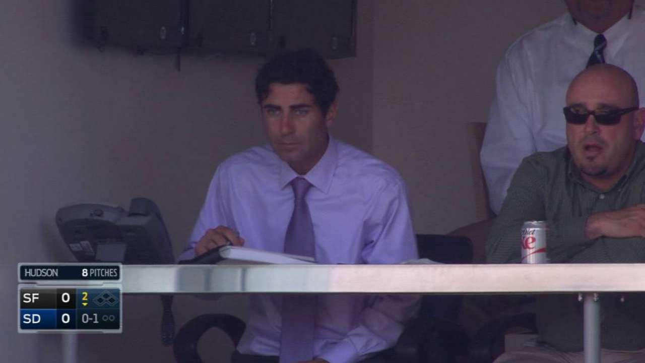 Padres' owners returning club to relevance
