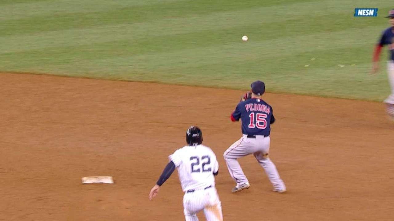 Red Sox recall knuckleballer Wright, send Hembree down