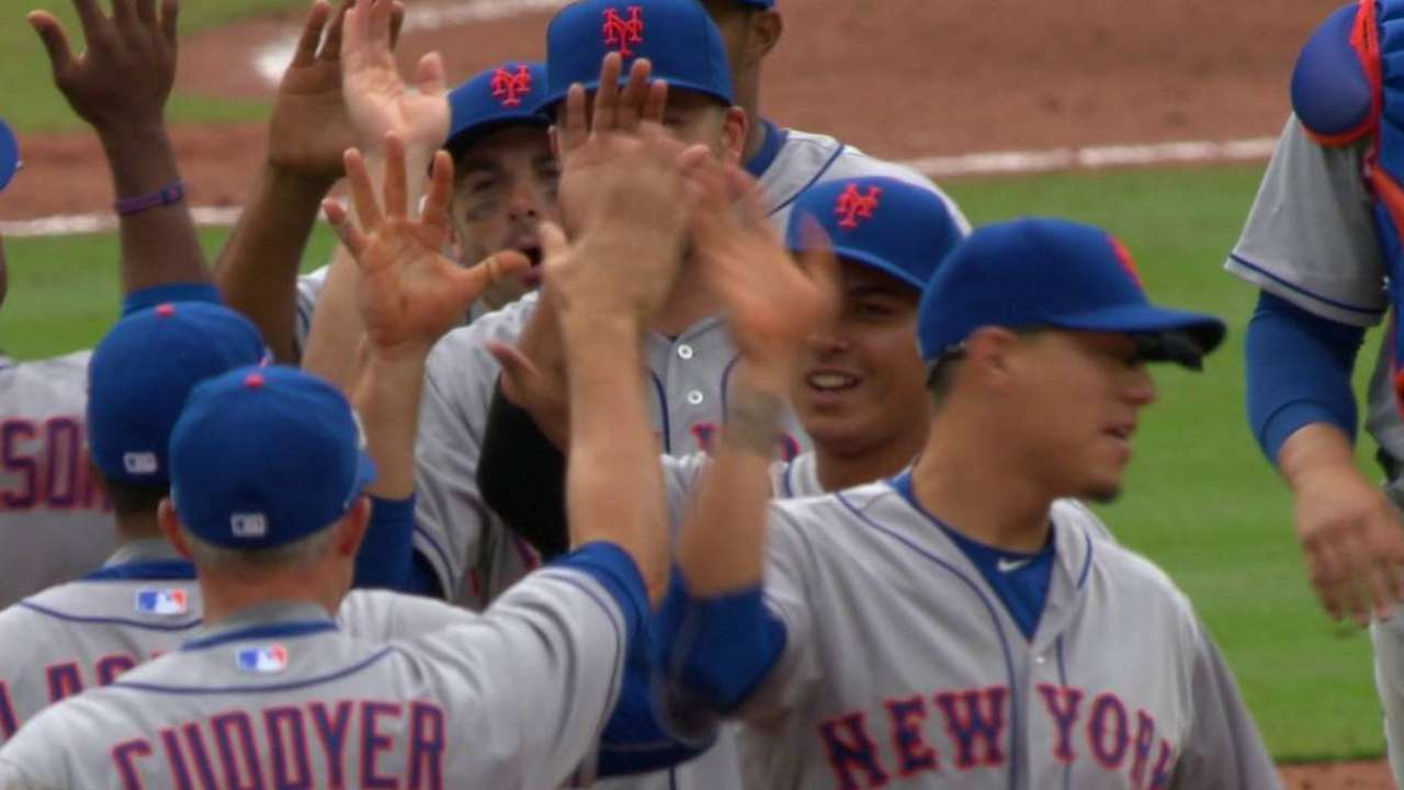 Familia notches save