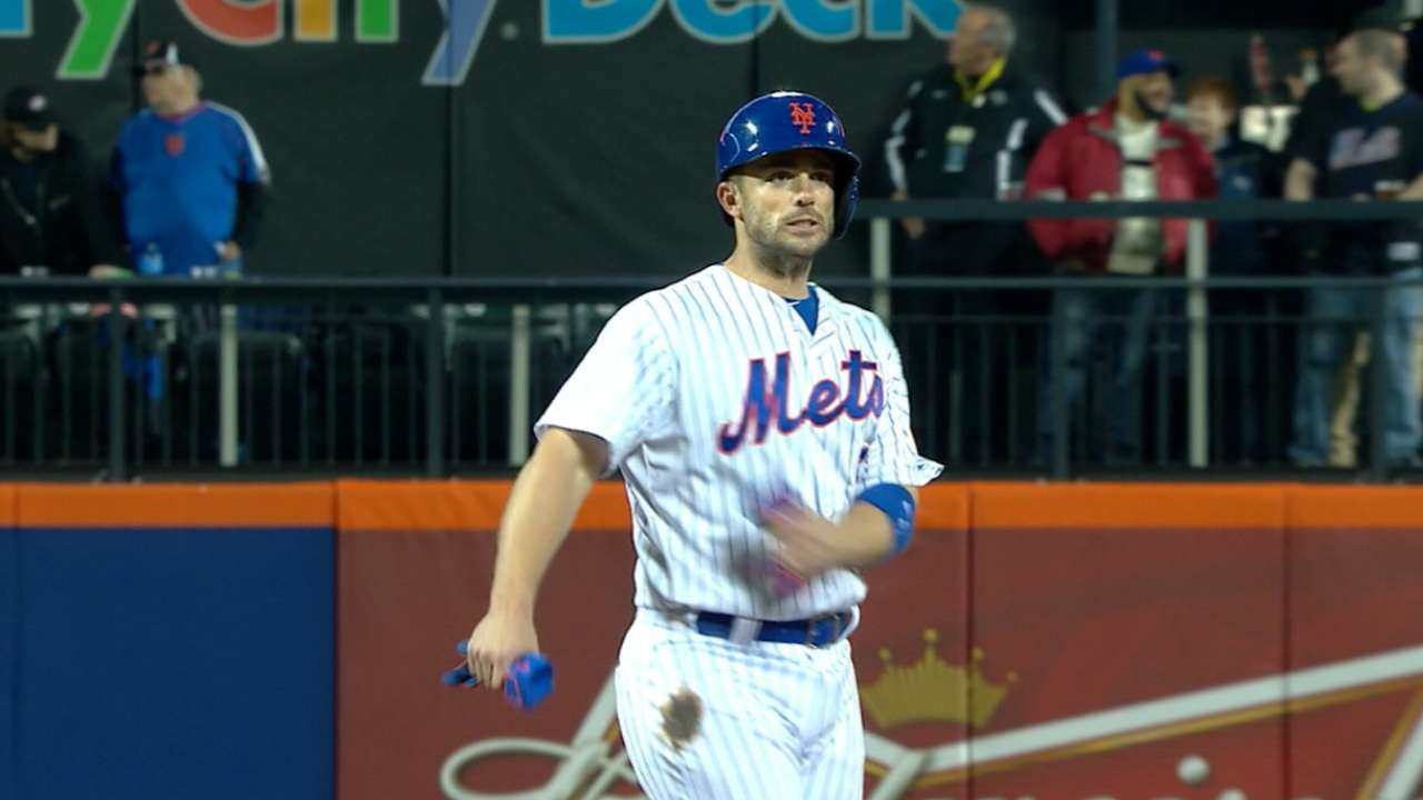 Mild right hamstring strain sends Wright to DL