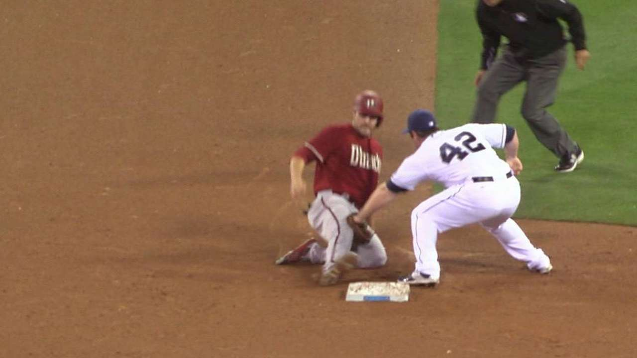 Norris' defense providing good early returns