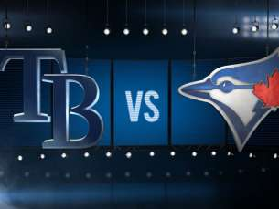 4/15/15: Blue Jays' strong offense solidifies victory
