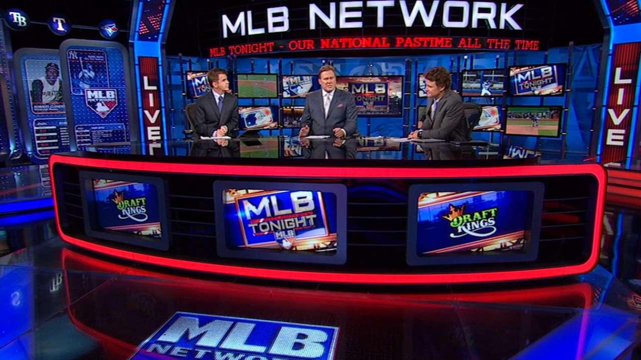 DraftKings picks: Kinsler, Kemp, Volquez