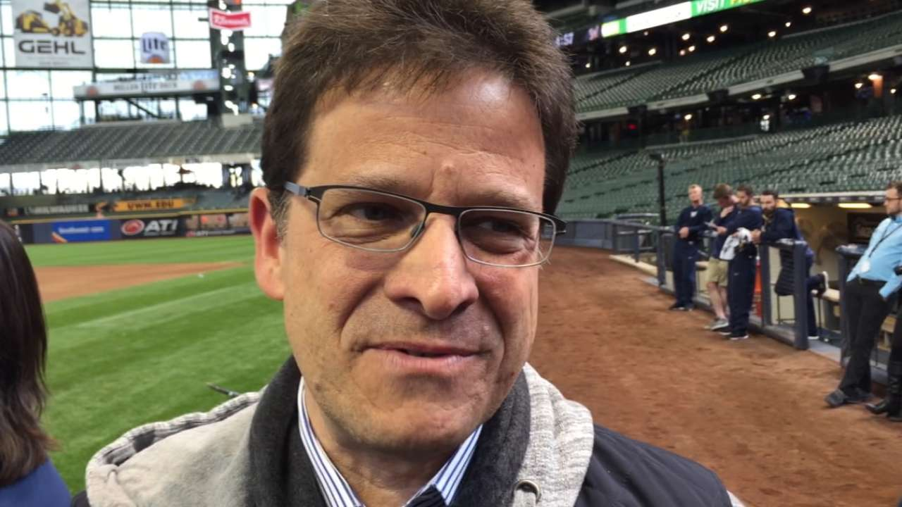 Attanasio on disappointing start