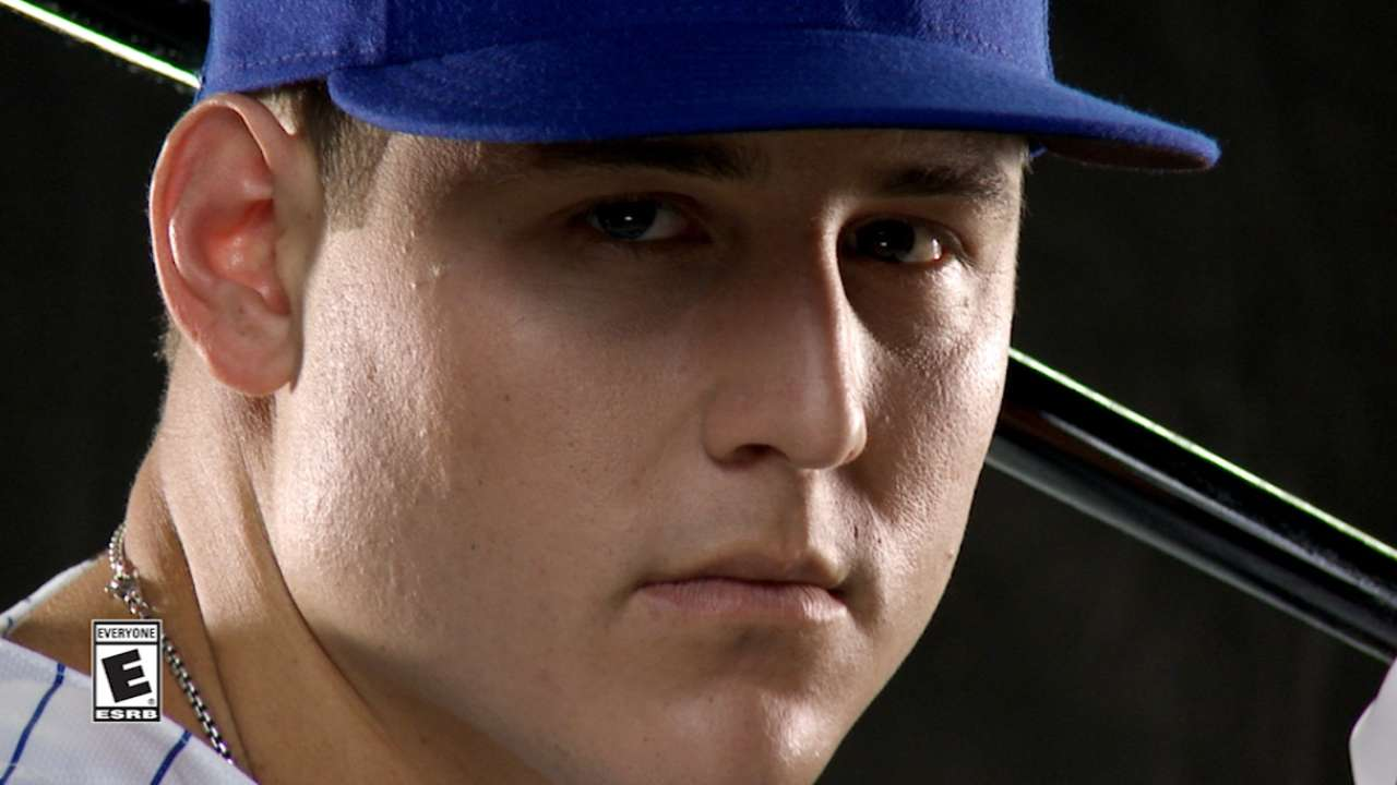 R.B.I. Baseball 15 now available on next-generation consoles